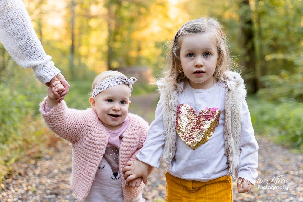 Kinder Fotoshooting Ludwigsburg