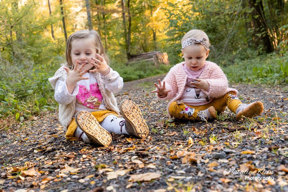 Kinder Fotoshooting Heilbronn