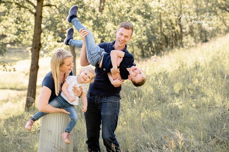 Familienfotograf Heilbronn