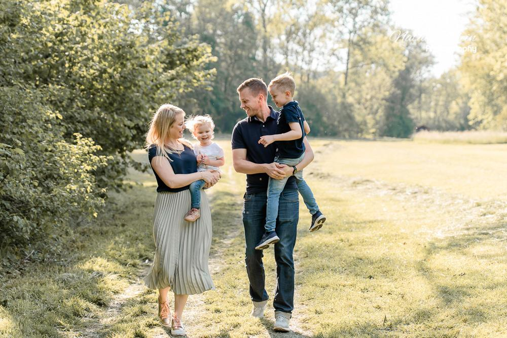 Familienfotos Heilbronn